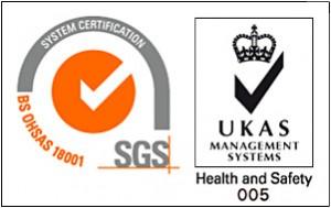 BS_OHSAS_18001