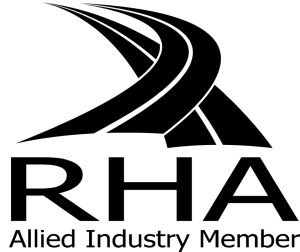 RHA-allied-logo
