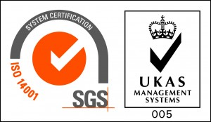SGS_ISO 14001_with_UKAS_TCL_HR